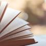[Bật mí] 5 điều cần biết về bao cao su