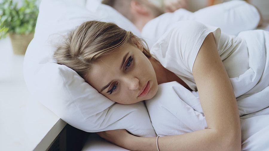 Hé Lộ 6 Vấn Đề Chuyện Chăn Gối Vợ Chồng Thường Gặp